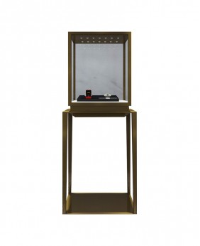 High End Jewelry Store Display Cases For Sale