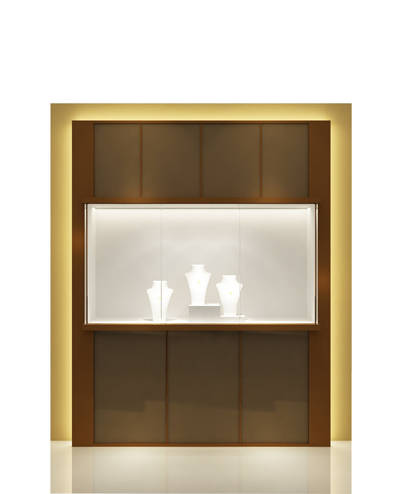 Find stunning wall unit display case with innovation ...