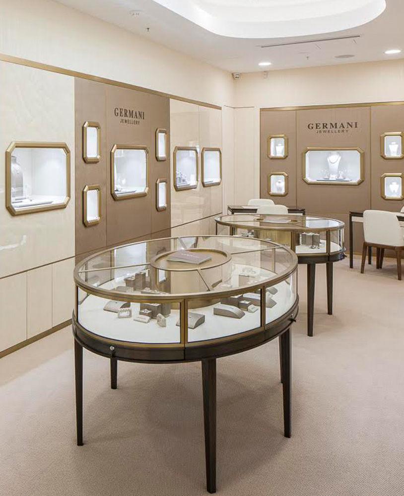Jewelry store design ideas jewelry store display cases jewelry showcase depot